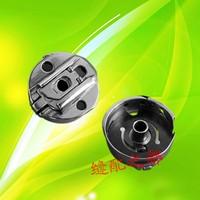 Industrial sewing machine accessories 781771 heavy machine buttonhole machine Huayang bobbin case BC LBH771 781