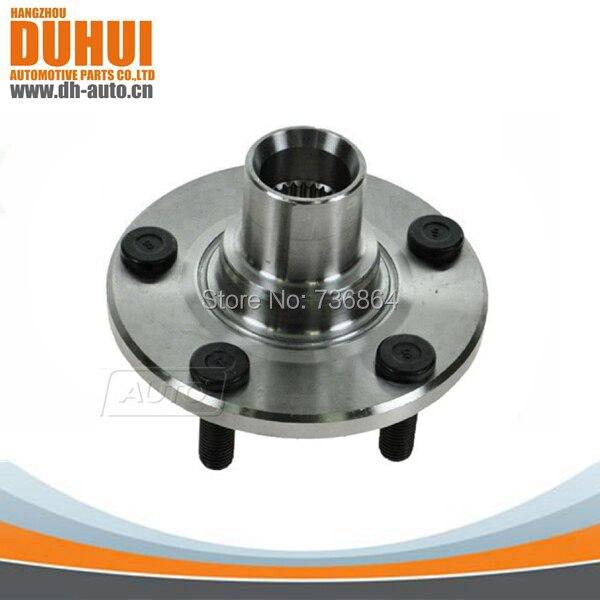 ФОТО 2016 Front   wheel bearings hub bearing kits fit for Toyota  518506