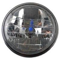 Motorcycle Headlight Head Front Light Lamp For Honda CB400 CB500 CB1300 VTR250 CB250 VTEC400 CB VTR VTEC 400 500 1300 250
