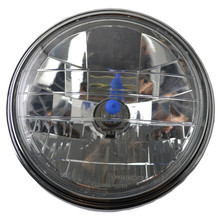 Мотоцикл фар головного передний свет лампы для Honda CB400 CB500 CB1300 VTR250 CB250 VTEC400 CB VTR VTEC 400 500 1300 250