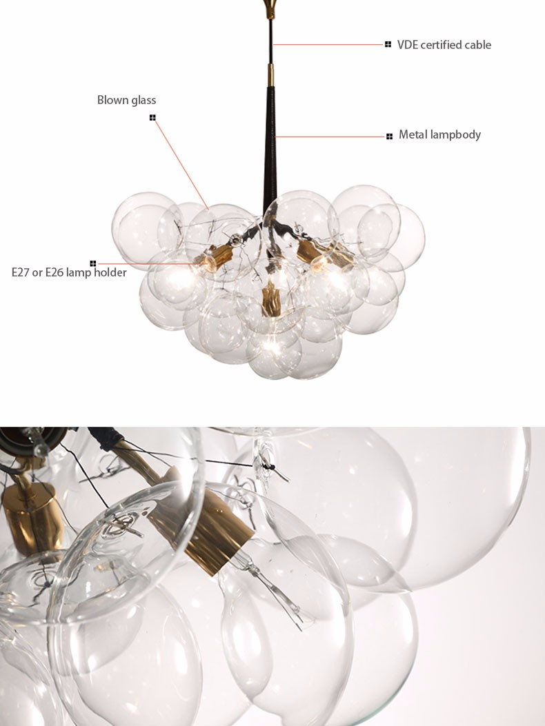 glass-ball-pendant-lamp_12