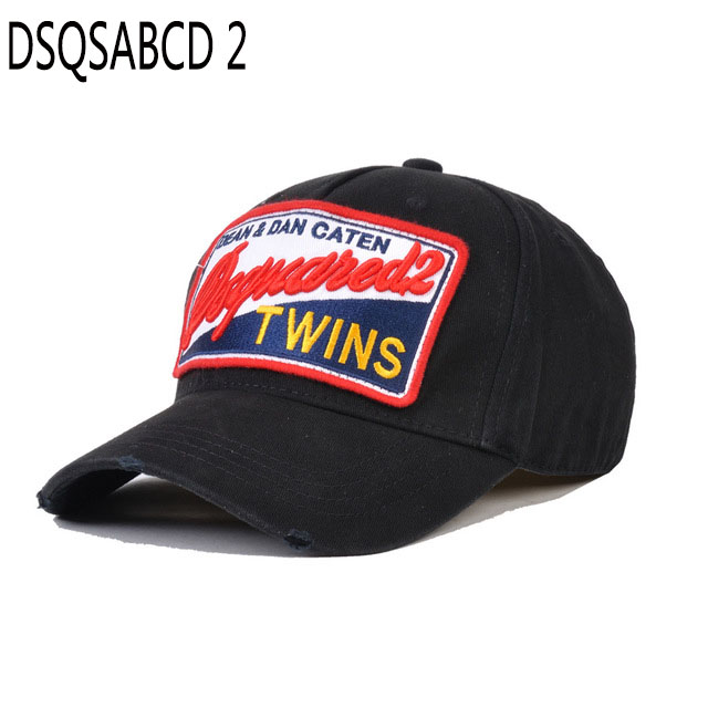 Outdoor famous brand black hat men   Baseball     Caps   100% cotton unisex Adjustable   Baseball     Caps   letter army green   cap   for men