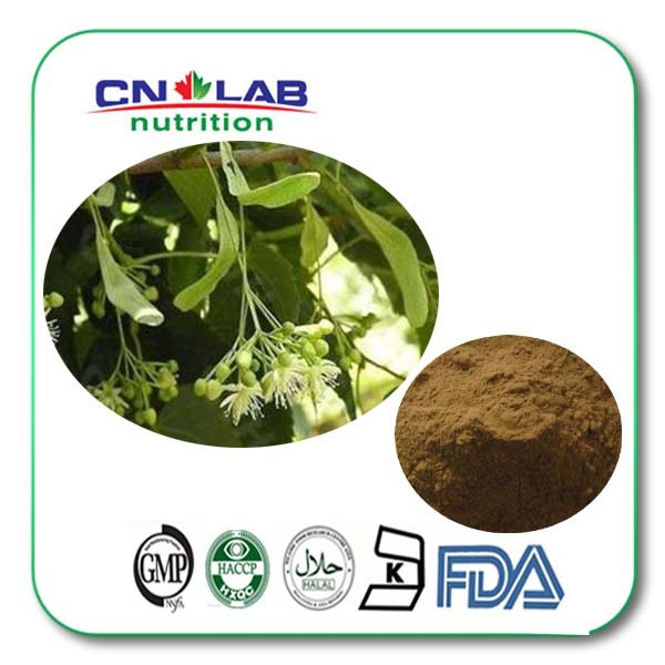 10:1 Kavalactones natural Kava Kava Extract 1kg free shipping natural java tea extract 50g free shipping