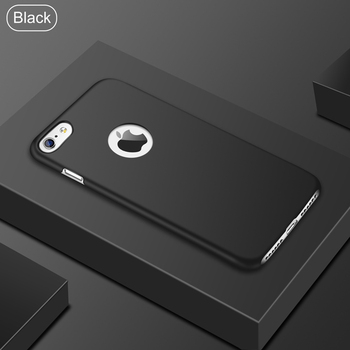 Ultra Thin iPhone 8 Case
