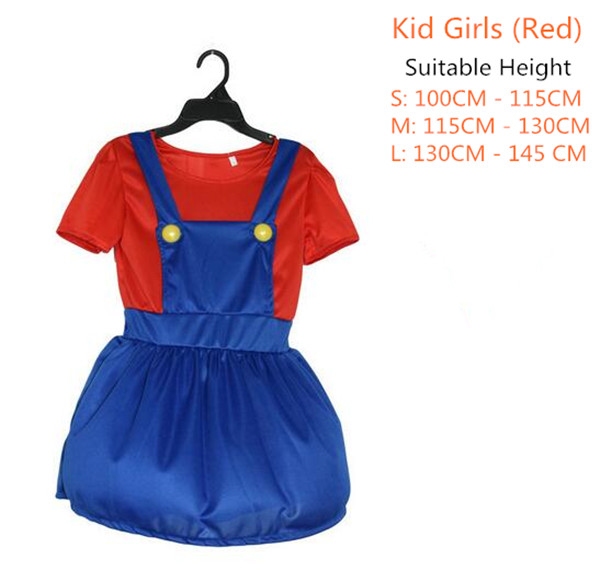 Adlut-kids-Super-Mario-Luigi-Brothers-Unisex-Cosplay-Costume-Hats-Mustache-Funny-Clothing-Fancy-Dress-Jumpsuits.jpg_640x640 (4)