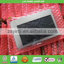 5.1 cal PANEL LCD SP14N001 Z1