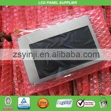 5,1 inch LCD Panel SP14N001 Z1
