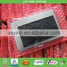 5,1 zoll LCD Panel SP14N001 Z1