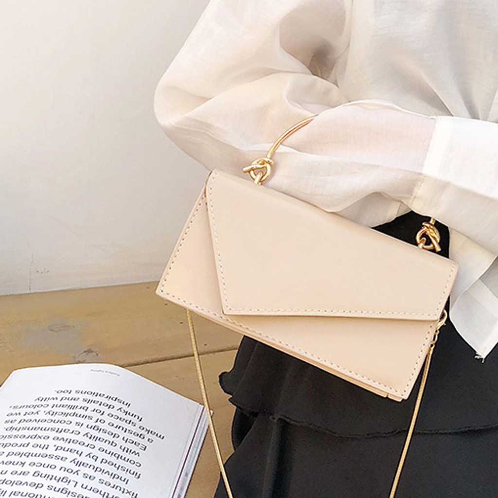Bags For Womens 2019 Summer Fashion Handbag Simple Leisure Single Shoulder Messenger Bags  Crossbody Bag bolsa femininaBags For Womens 2019 Summer Fashion Handbag Simple Leisure Single Shoulder Messenger Bags  Crossbody Bag bolsa feminina