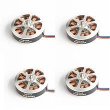 4PS 5008 400KV Brushless Motor For RC Multicopter Hexacopter T960 T810 gartt ml 6011 130kv brushless motor for plant protection operations hexacopter octocopter multicopter