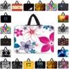2017 Newest Floral Design Notebook Bag 15 Inch Women S Bag Bolsa For Dell 15 6