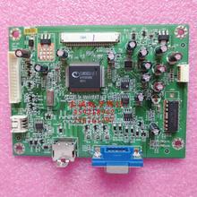 Free shipping new original V2200 ECO driver board motherboard ILIF-167 5D.L2802.001