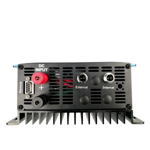 Image 5 - 1000W Solar Grid Tie Inverter with Limiter for Solar Panels Battery Free Shipping Free Duty  Spain