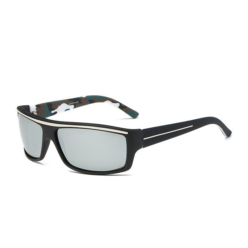 166a3ab45e2e Dropwow Donna Sunglasses Men Goggles Luxury Brand Design Sports ...