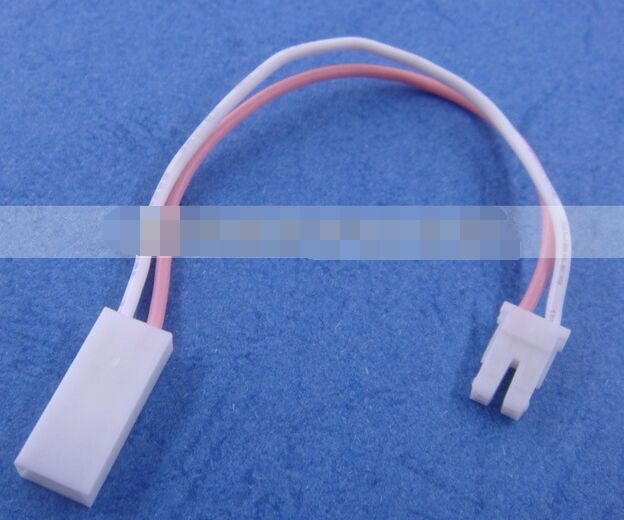 Sunny 10pcs Ccfl Lamps Wire Cable 60cm With 2pin Connector Support 8-19 Inch Lcd Laptop Computer & Office