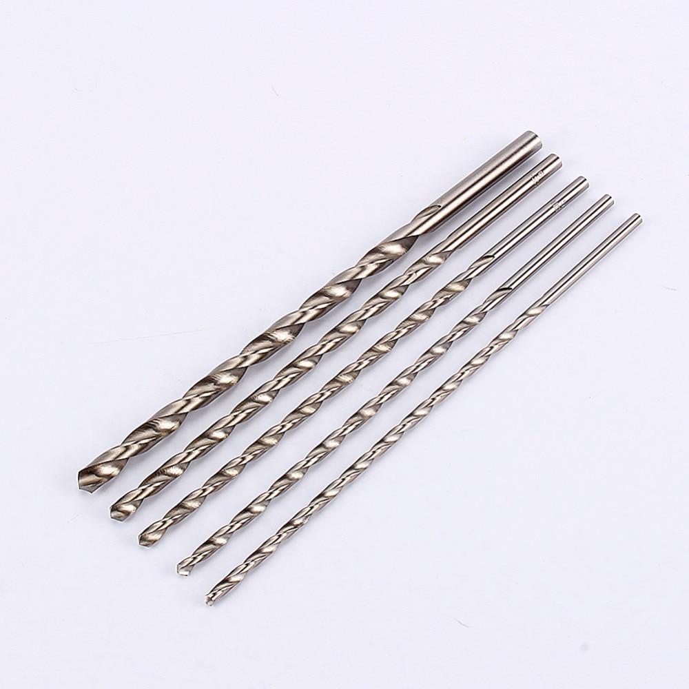 4mm diamond twist drill bit -