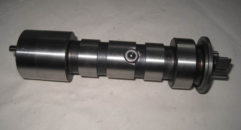 CS621-5