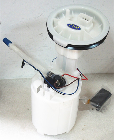 Fuel Pump Module Embly 16146759955 Fit For Mini R50 R53 Cooper One Hatchback 228 226 007 003z In Pumps From Automobiles Motorcycles On