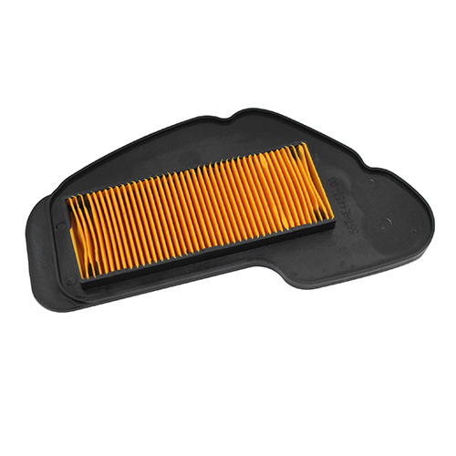 Motorcycle Accessories For YAMAHA VINO/JOG ZR SA36J/SA39J motorcycle scooter Air filters airfilter