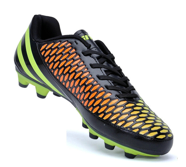new nike soccer boots 2015 for kids