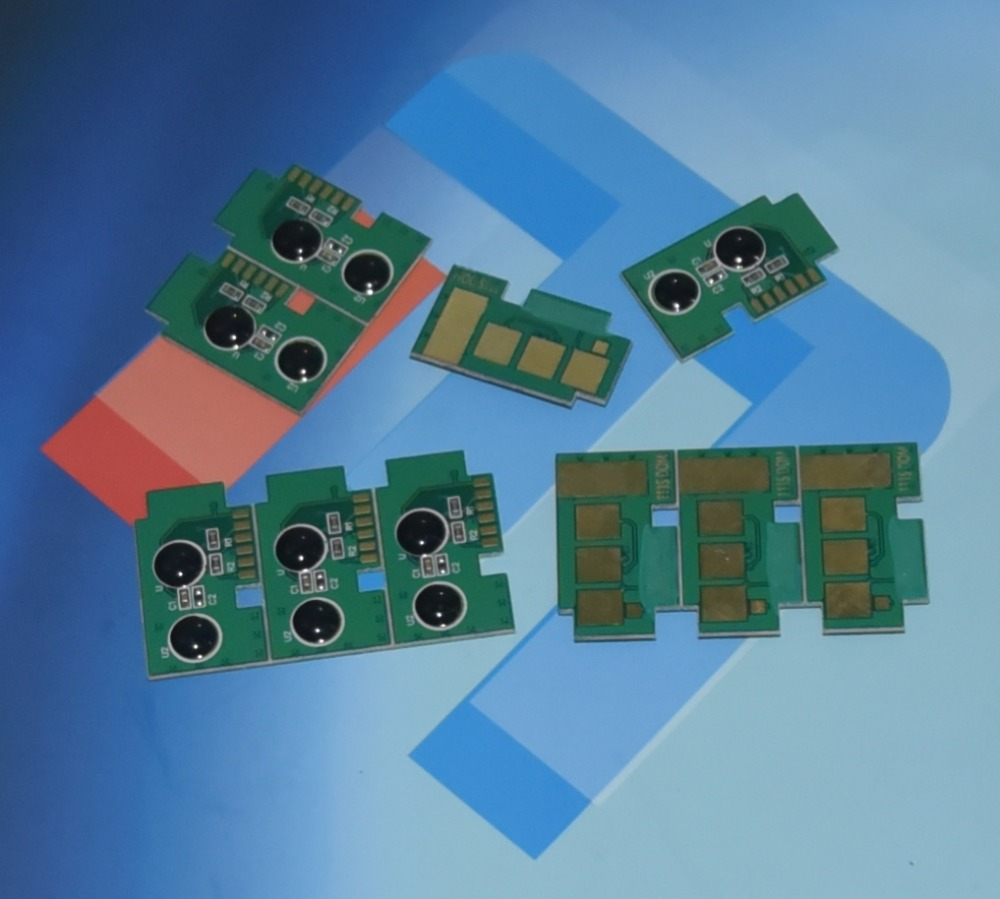 Free Shiping mlt d111s 111s 111 d111 reset chip <font><b>SL</b></font>-<font><b>M2020W</b></font> M2022 <font><b>SL</b></font> M2020 <font><b>SL</b></font>-M2020 M2070w mlt-d111s toner Laser printer image