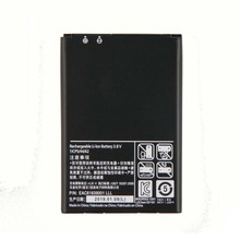 Original High Capacity BL-44JH Battery + charger for Mach LS860 Motion 4G MS770 Venice LG730 Splendor US730 P705 P700 все цены