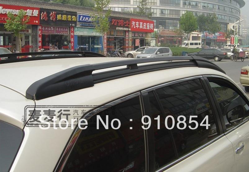 Popular Subaru Roof RailsBuy Cheap Subaru Roof Rails lots from