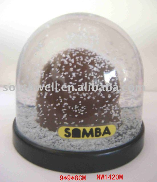 chocolate water balls(welcome OEM)----------NW1420M