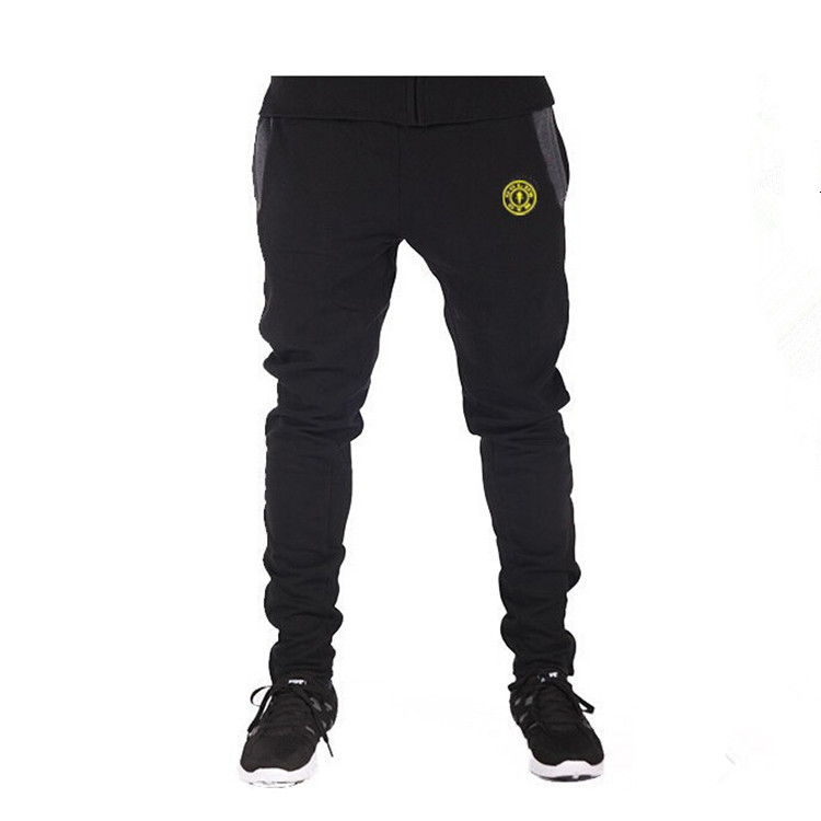 pantalones de gym cagados c544dfe9a7c3