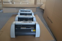 Best Quality Cutting Plotter