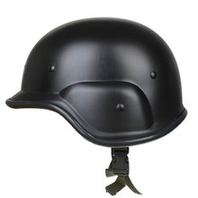 M88 ABS plastic camouflage helmet tactics CS US military field army combat motos motorcycle helmets