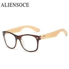 Rivet Flat Top Espejo Masculinas Gafas de Sol de Los Hombres De Madera gafas de Sol de Las Mujeres Diseñador de la Marca Retro Gafas de sol oculos