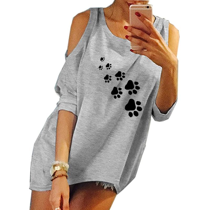 FX5610 Новая модная футболка Топ Плюс Размер реглан Tumblr летняя футболка с коротким рукавом для женщин