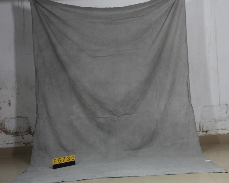 10*20ft/3m*6m Tye-Die Muslin wedding photo backdropsF5730,photo studio background backdrop,muslin backdrops for photography