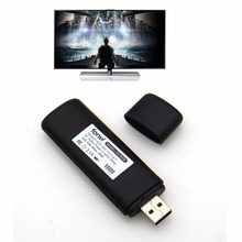 Замена USB ТВ Беспроводной адаптер Wi-Fi для samsung Smart ТВ вместо WIS12ABGNX WIS09ABGN EH5300 EH5400 ES5500