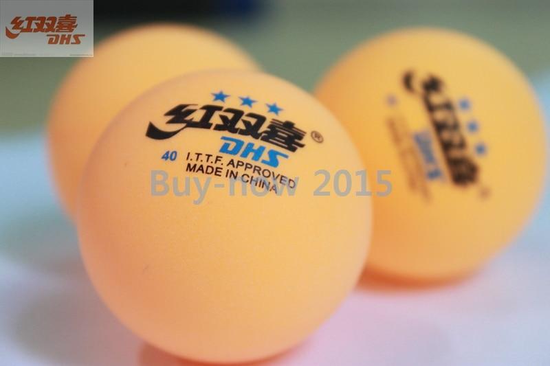 Bolas De Ping Pong Vender Por Atacado