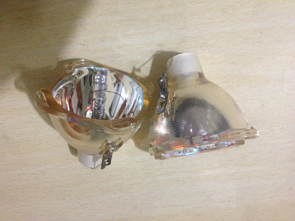 Original Bare Lamp for DELL 4220 / 4320 / R511J / 4210X / 4310WX / 4610X Projectors original projector lamp bulb 317 1135 725 10134 for dell 4210x 4310wx 4610x