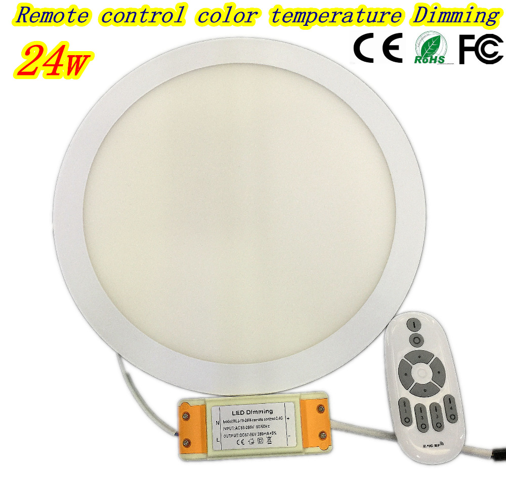 Bathroom Lighting Temperature compare prices on bathroom ceiling color- online shopping/buy low