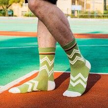Socks Calcetines Cheap Mens
