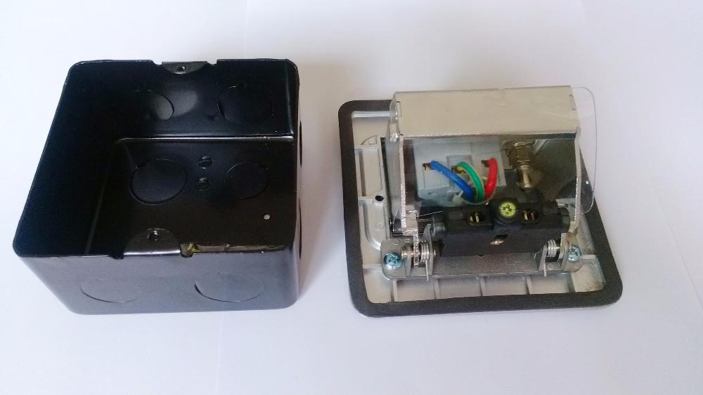 tv floor socket (7)