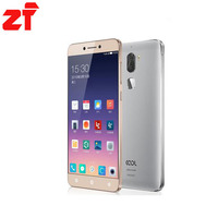 New Original Coolpad Letv Cool1 5 5 4G LTE Dual Sim 32GB ROM 4GB RAM Android