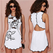 Novelty-Summer-Women-Hollow-Out-Sexy-Dress-Plus-Size-2015-Brand-Fashion-China-White-Vestido-De.jpg_200x200