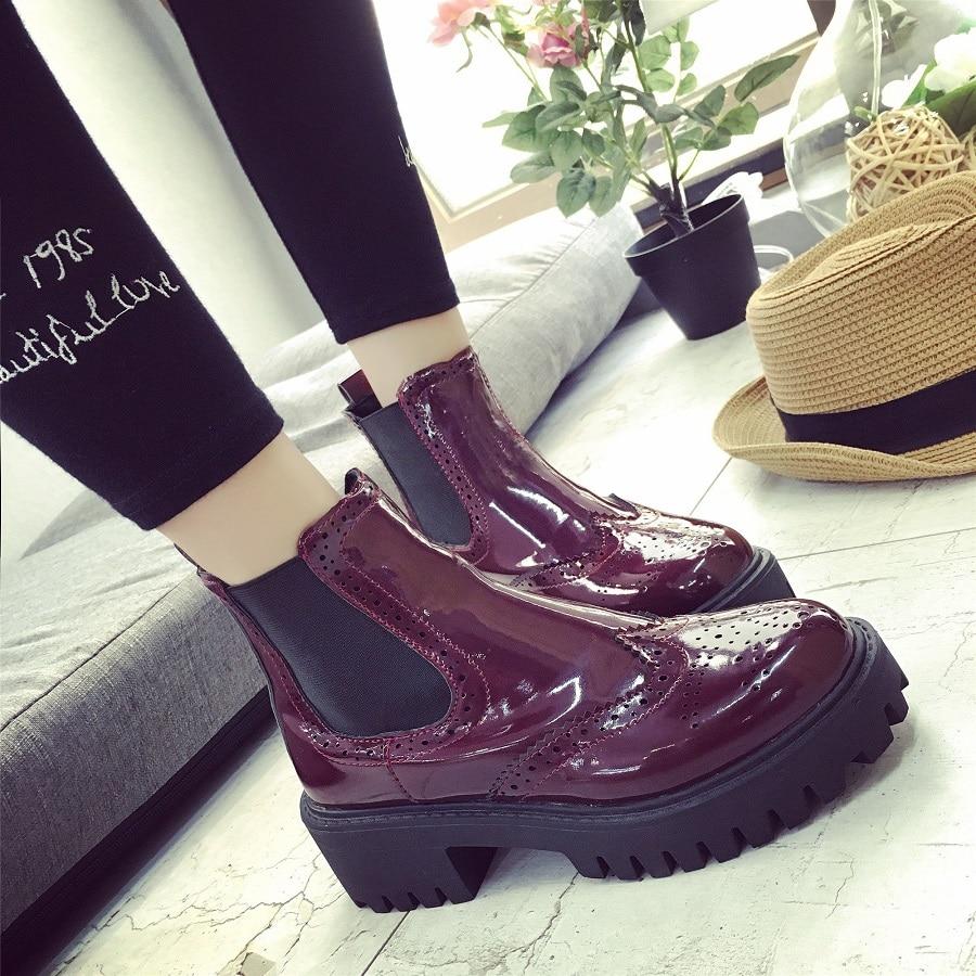 Model Joules Molly Design Women Waterproof Rain Festival Fashion Walking Wellies Boots | EBay