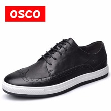 OSCO New Brogue Direct