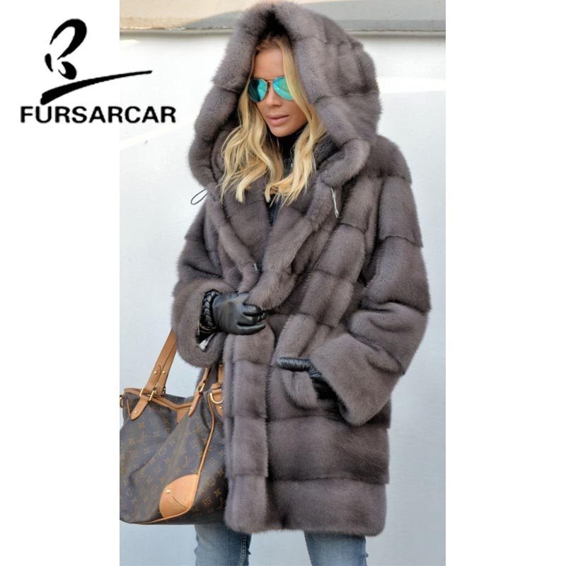 Gambian Hot Full Fur