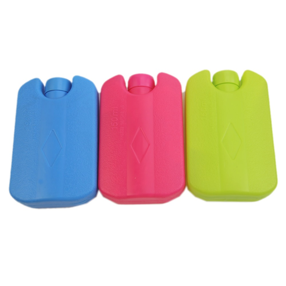 150ml Universal Reusable Cool Ice Pack Bag First Aid Pain Relief Food Drink Storage In Cooler Bags From Luggage On Aliexpress Alibaba Group
