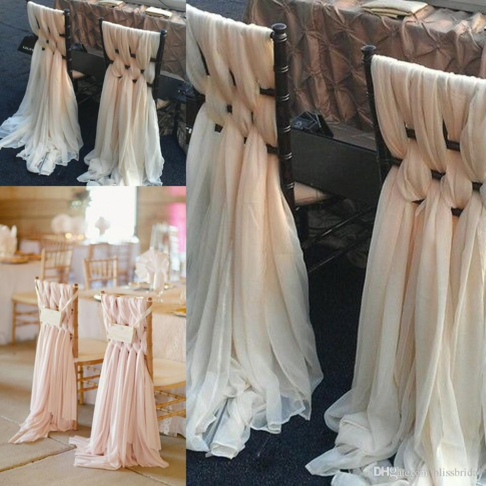 Couture Chair Covers And Events Desk Yoga Ball Smopor High Quality Weddings Chiffon Sashes Cover Hoods For Banquet Hotel Christmas Party Hall Decoration In From Home Garden On