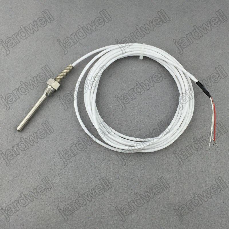 39586227 sensore di Temperatura di ricambio pezzi di ricambio di Ingersoll Rand compressore39586227 sensore di Temperatura di ricambio pezzi di ricambio di Ingersoll Rand compressore