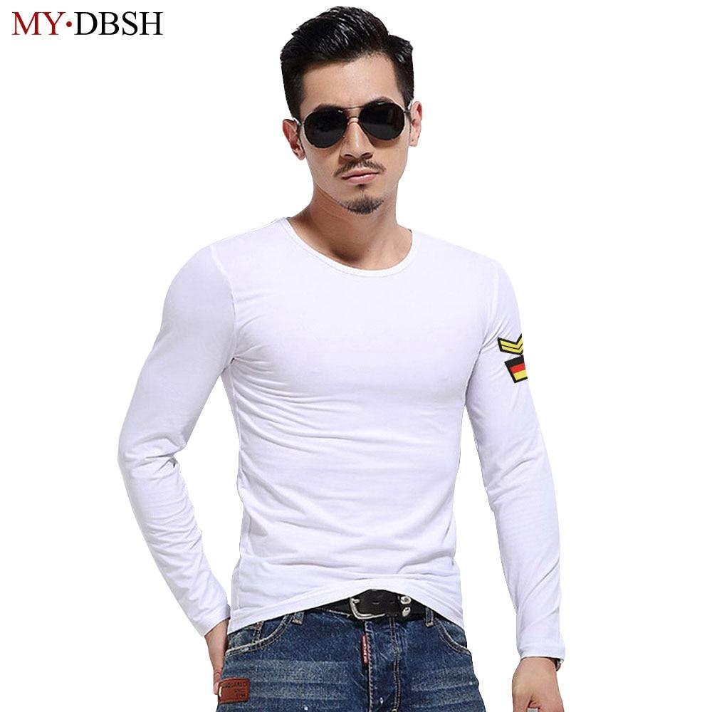 Online Get Cheap Thin Long Sleeve T Shirt -Aliexpress.com ...