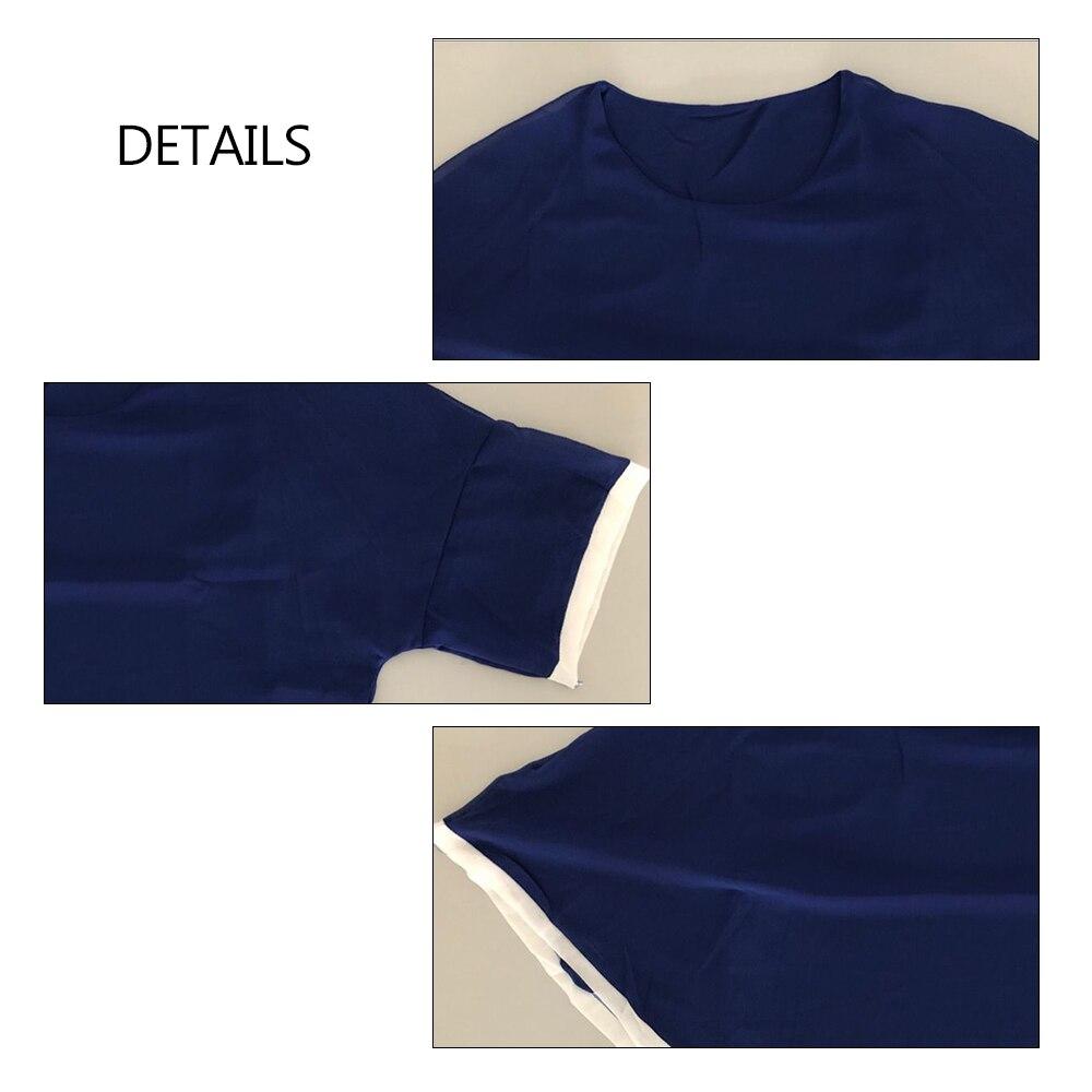 d3d4acc9194 HCXY 2018 Летняя мода Мужская рубашка Slim Fit короткий рукав Футболка с  цветочным принтом модная мужская